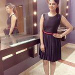 Aishwarya Krish (37)