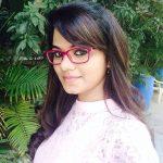 Aishwarya Krish (39)