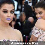 Aishwarya Rai (1)
