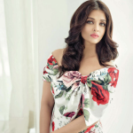Aishwarya Rai In Filmfare (3)