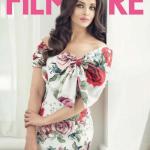 Aishwarya Rai In Filmfare (5)