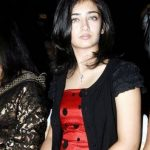 Akashara Haasan (13)