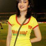 Akashara Haasan (15)