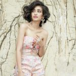 Akashara Haasan (17)
