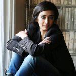 Akashara Haasan (5)
