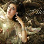 Akashara Haasan (6)