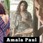 Amala Paul (1)