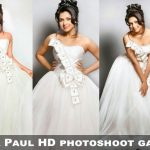 Amala Paul HD photoshoot gallery (1)