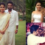 Amala paul with her husband (10)