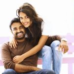 Amala paul with her husband (11)