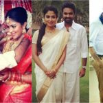 Amala paul with her husband (5)