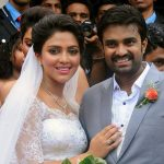 Amala paul with her husband (6)