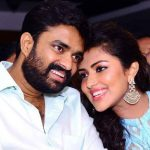 Amala paul with her husband (7)