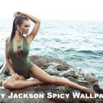 Amy Jackson Sexy Wallpaper (0)