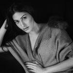 Amyra Dastur 1 (14)