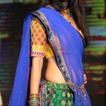 Amyra Dastur (15)