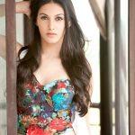 Amyra Dastur (17)