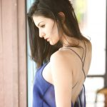 Amyra Dastur (22)