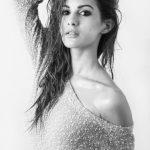 Amyra Dastur (24)