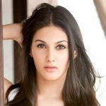 Amyra Dastur (33)