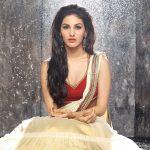 Amyra Dastur (6)