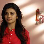 Anadhi Actress (1)