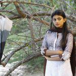 Anadhi Actress (2)