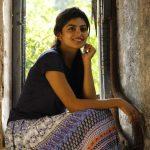 Anadhi Actress (3)