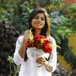 Anadhi Actress (4)