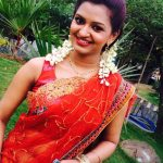 Anandhi (1)