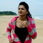 Anandhi (15)