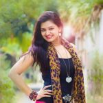 Anandhi (4)
