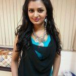 Anandhi (6)