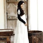 Andrea Jeremiah (3)