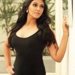 Anjali  (3)
