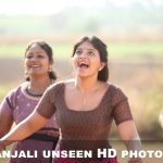 Anjali unseen HD photos (1)