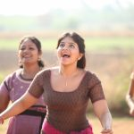 Anjali unseen HD photos (11)