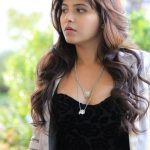 Anjali unseen HD photos (2)
