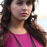 Anjali unseen HD photos (3)