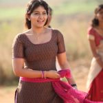 Anjali unseen HD photos (4)
