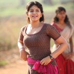 Anjali unseen HD photos (5)