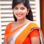 Anjali unseen HD photos (6)
