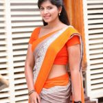 Anjali unseen HD photos (7)
