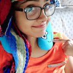 Anupama (16)
