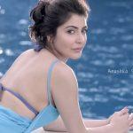 Anushka Sharma (11)