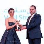 Asiavision Awards 2016  (12)