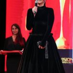 Asiavision Awards 2016  (14)