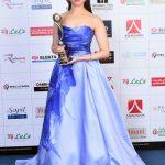 Asiavision Awards 2016  (4)