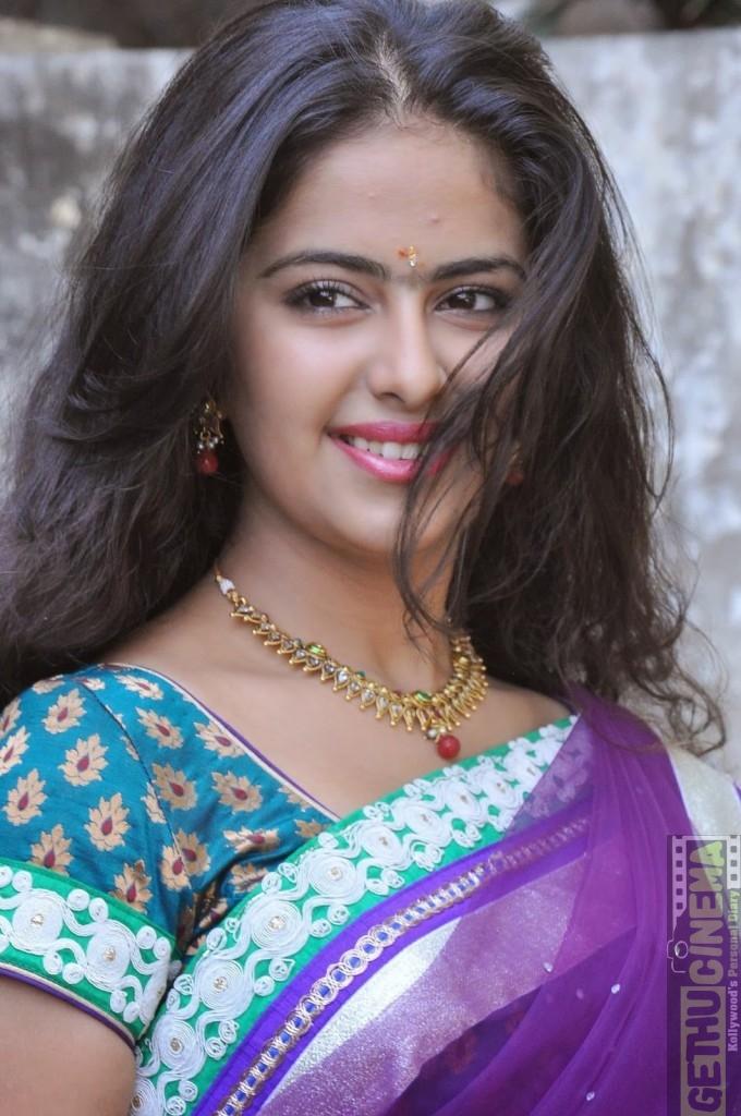 actress model avika gor gallery gethu cinema actress model avika gor gallery