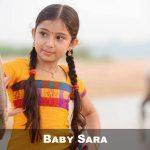 Baby Sara (1)